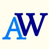 @algorithm-works