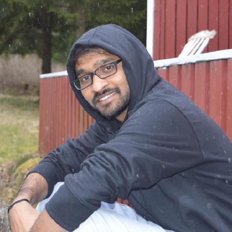 Raghavendra Vijayanagaram