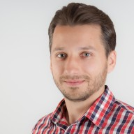 @apuchkov