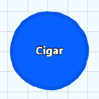 @CigarProject