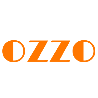 GitHub - go-ozzo/ozzo-dbx: A Go (golang) package that