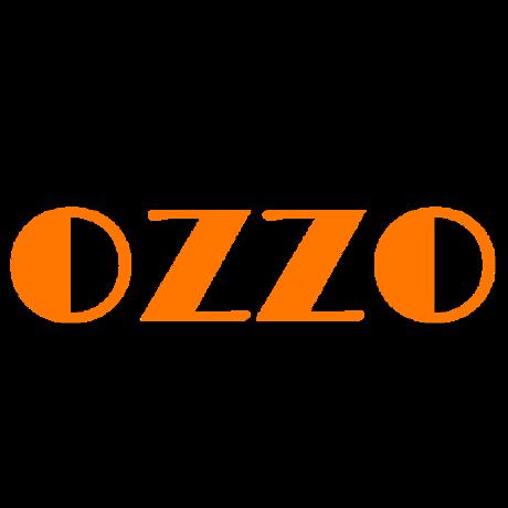 Avatar of go-ozzo