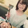 @yuchimiri