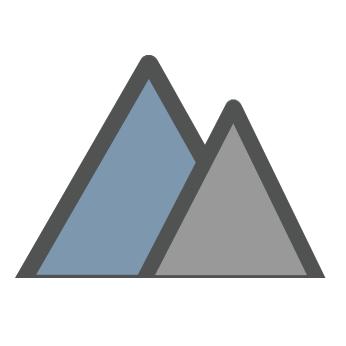 GitHub - mayeranalytics/pyUBX: Python library for parsing