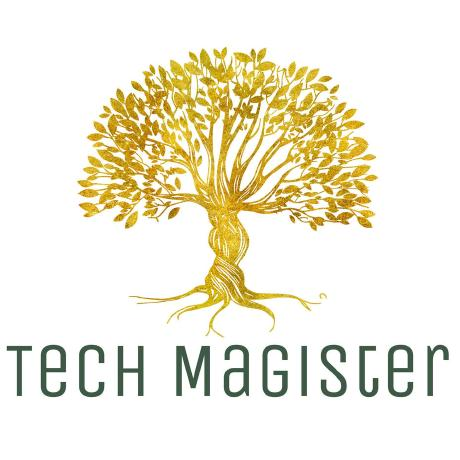 TechMagister