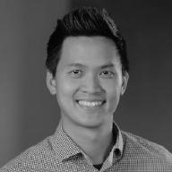 Johnny Khai Nguyen