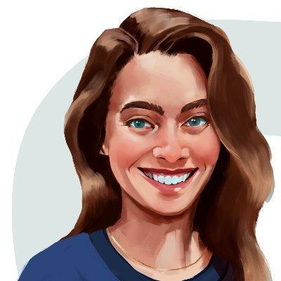 Elizabeth DuPre