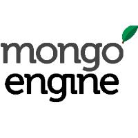 @MongoEngine