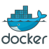 @docker-saigon