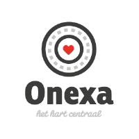 @Onexa