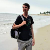 staffs-web-meetup-checker