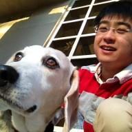 @jiehanzheng