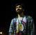 @arnavsharma93