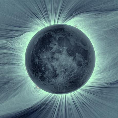 lunarfyre7