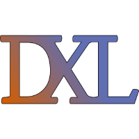 @data-exp-lab