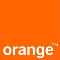 @Orange-OpenSource