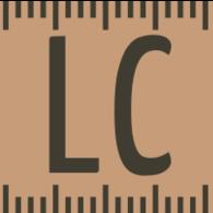 @lab-carpentry