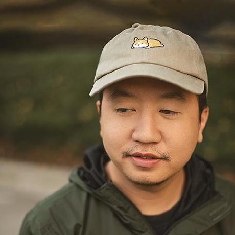 Steve Hoang  User Photo