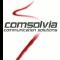 @Comsolvia