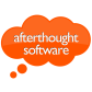 @afterthoughtsoftware