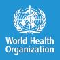 @WorldHealthOrganization