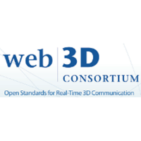 @Web3DConsortium
