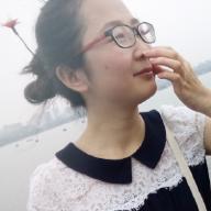 @Quanquanzhao