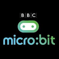 @bbcmicrobit
