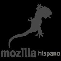 @mozillahispano