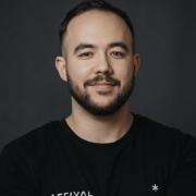 @GabbasovDinar