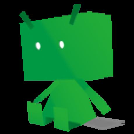 mnuma's icon