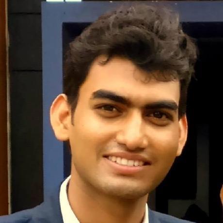 Manoj Mukherjee