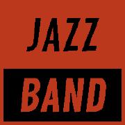 @jazzband
