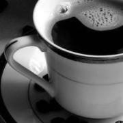 @coffeina