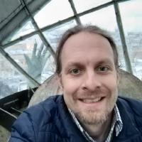 Doug Sillars avatar