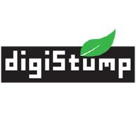 @digistump