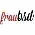 @FrauBSD