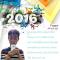 @zhanglei-workspace
