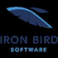 @ironbird-software