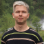 @Sergey-Vlasov