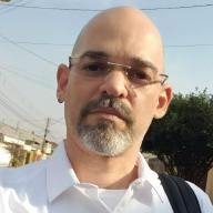 Alex Giuliano Martins