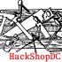 @HackShopDC
