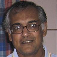 Amitava Das Gupta