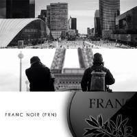 @FRN-Crypto
