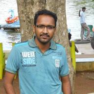@RajaJaganathan