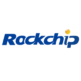 rockchip-linux · GitHub