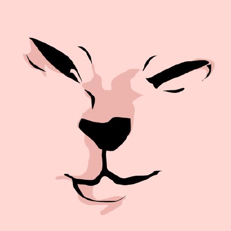 mookjp's icon