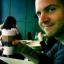 @emerge-joe-watkins