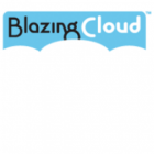 Blazing Cloud