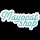 @mayocat